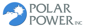 Polar Power